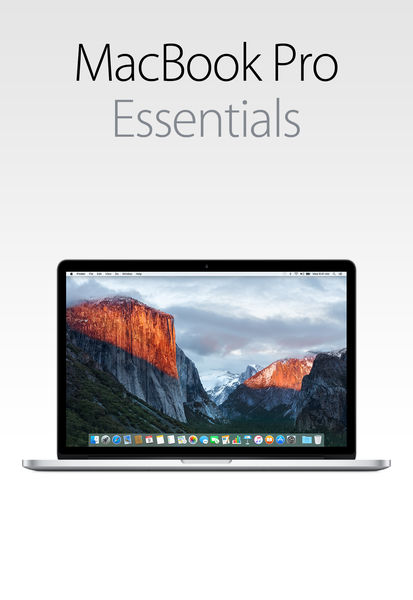 MacBook Pro Essentials