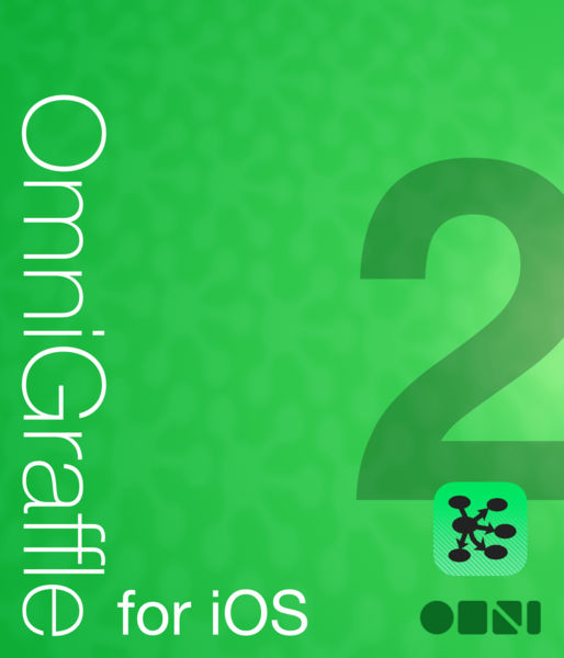 OmniGraffle 2.8 for iOS User Manual