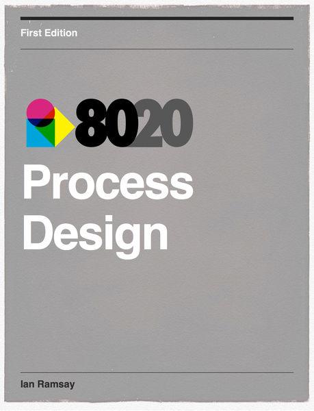 8020 Business Process Design