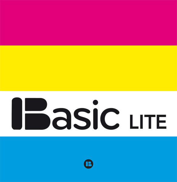 Basic Lite