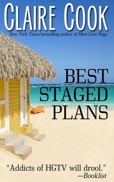 Best Staged Plans