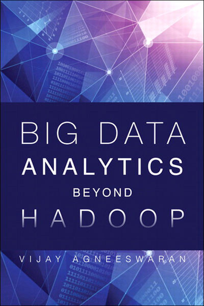 Big Data Analytics Beyond Hadoop