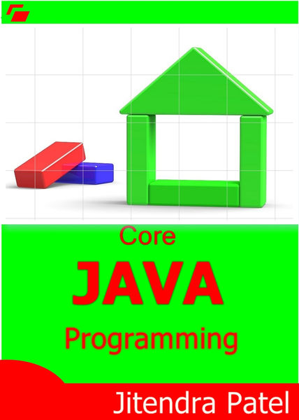 Core Java Programming