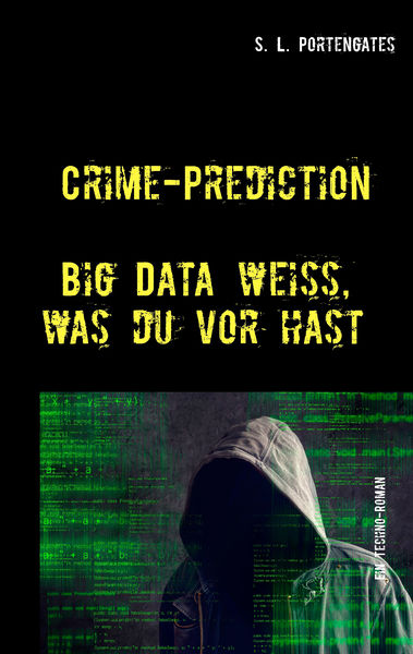 Crime-Prediction