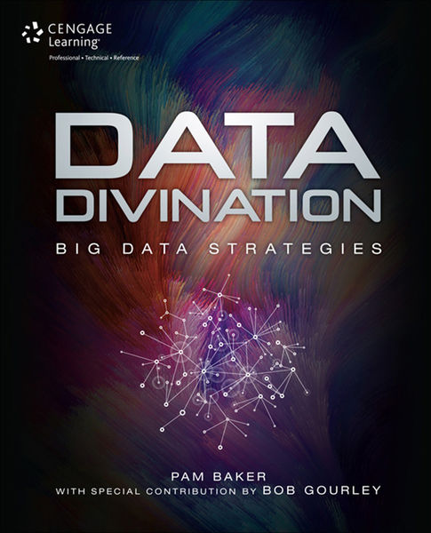 Data Divination