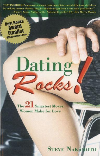 Dating Rocks!