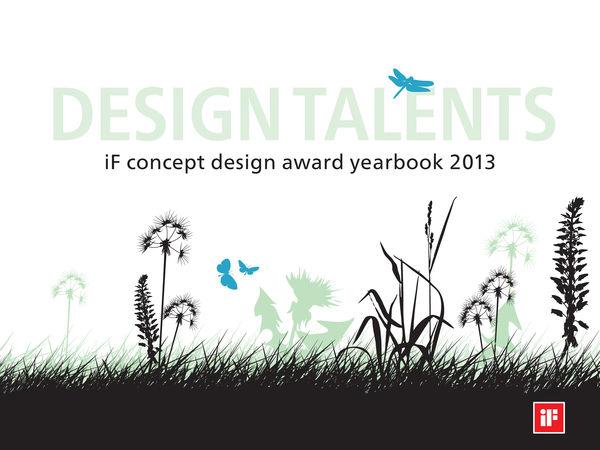 Design Talents