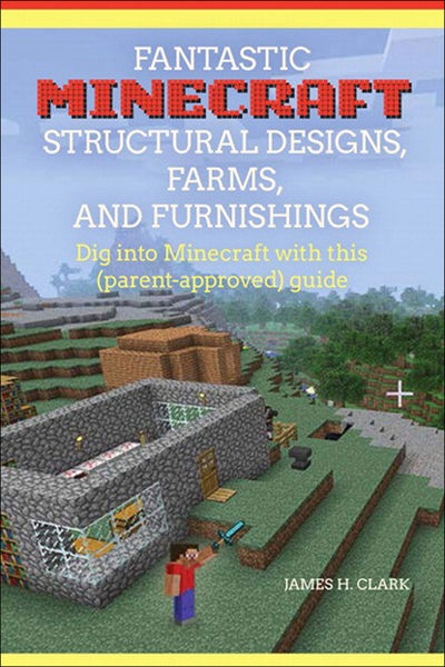 Fantastic Minecraft Structural Designs, Farms, and...