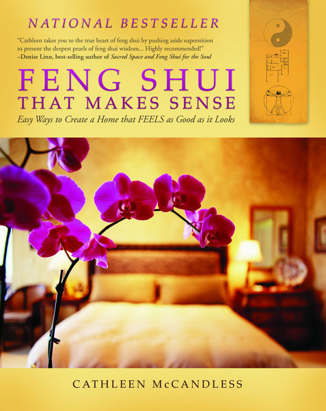 Feng Shui that Makes Sense