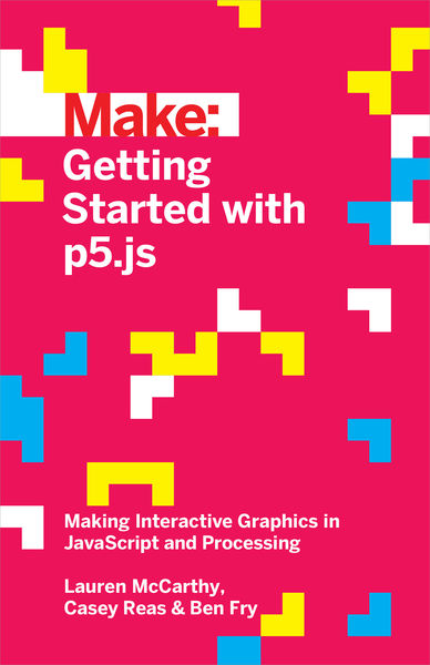 Getting Started with p5.js