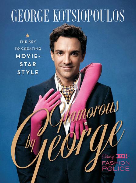 Glamorous by George