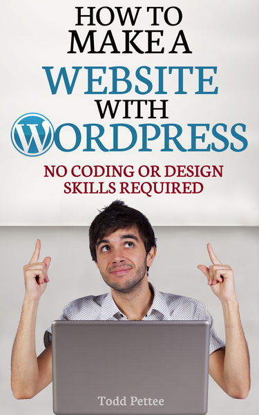 How To Make A Website With WordPress: No Coding or...