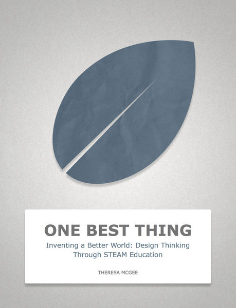 Inventing a Better World: Design Thinking Through ...