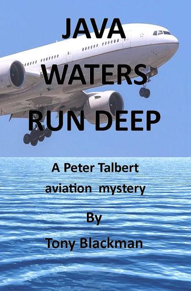 Java Waters Run Deep