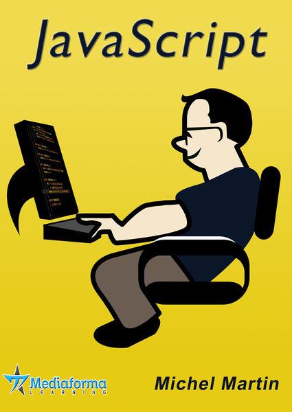 JavaScript - Ce que vous devez savoir