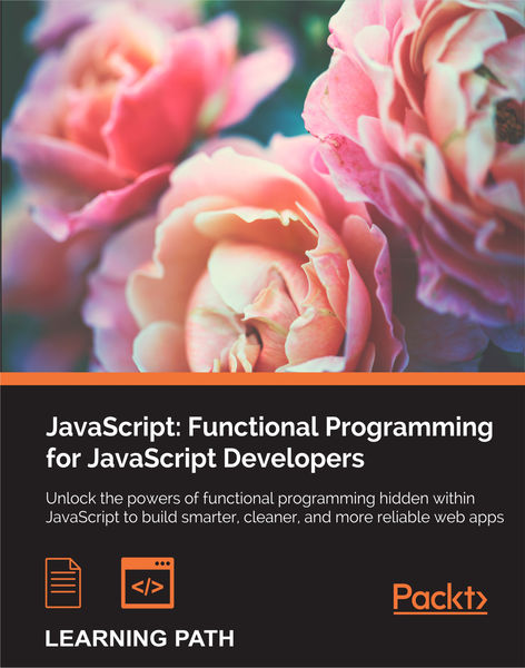JavaScript: Functional Programming for JavaScript ...