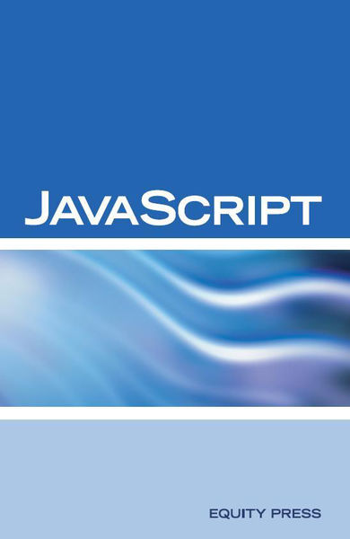 JavaScript Interview Questions, Answers, and Expla...