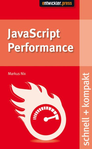 JavaScript Performance