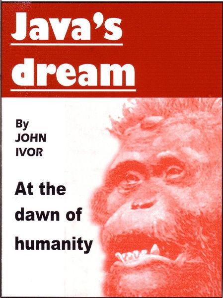 Java's Dream