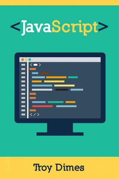 Javascript: Un Manuale Per Imparare La Programmazi...