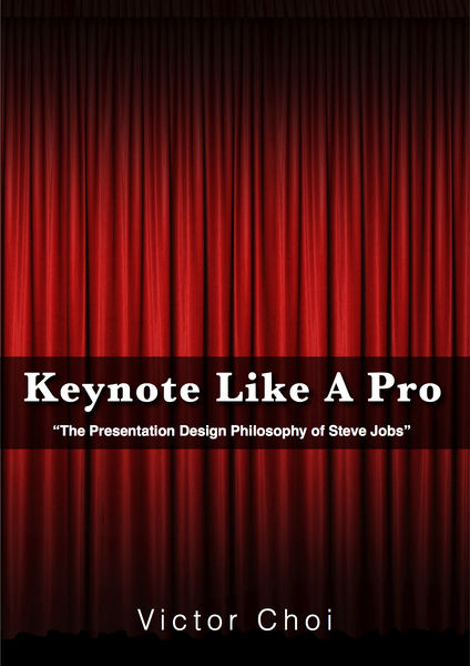 Keynote Like a Pro