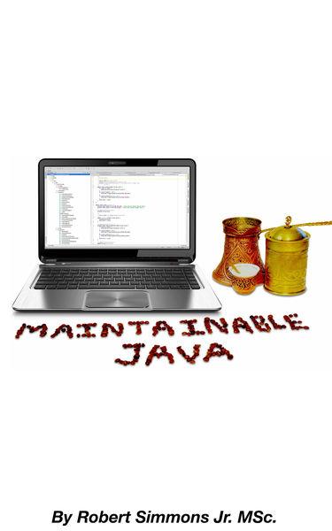 Maintainable Java