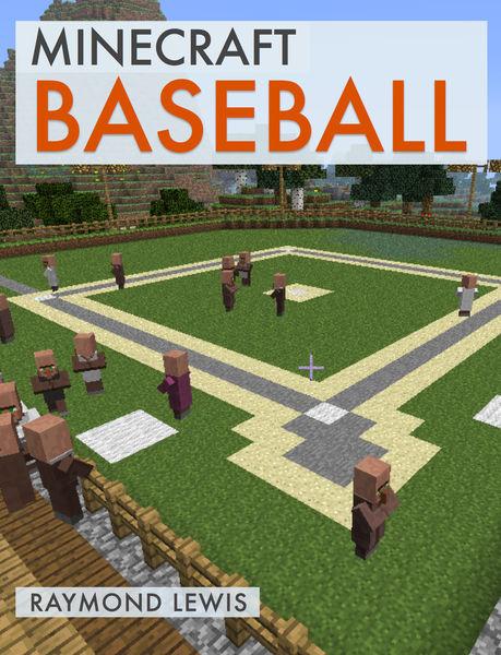 Minecraft Baseball