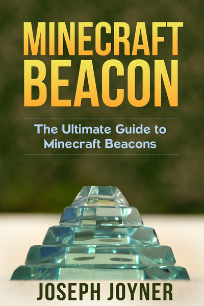 Minecraft Beacon