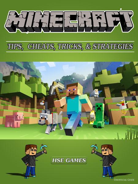 Minecraft Game Mods, Tips, Cheats, Wiki, Download ...