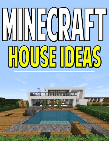 Minecraft House/Structure Ideas