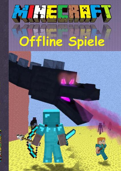 Minecraft Offline Spiele