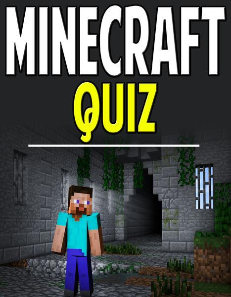 Minecraft Quiz: Trivia To Test Your Knowledge!