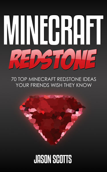 Minecraft Redstone: 70 Top Minecraft Redstone Idea...