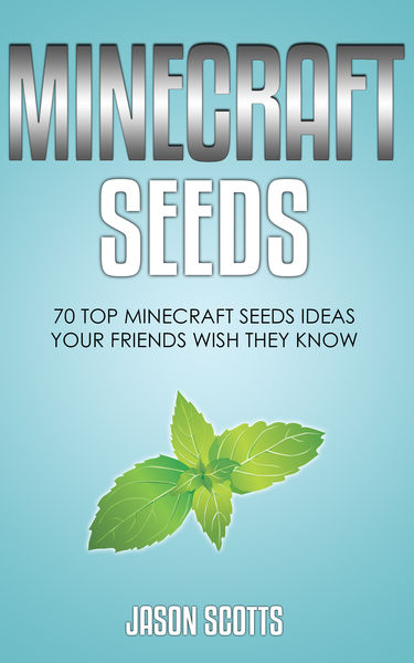 Minecraft Seeds: 70 Top Minecraft Seeds Ideas Your...