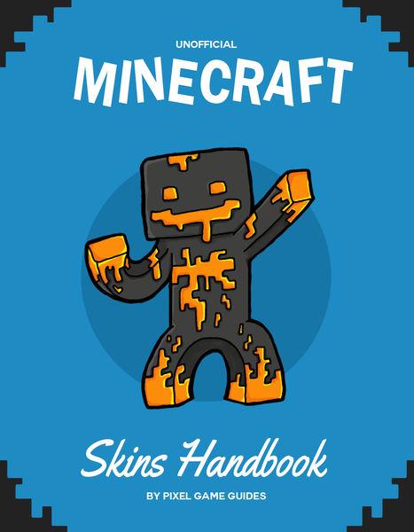 Minecraft Skins Handbook