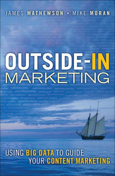 Outside-In Marketing