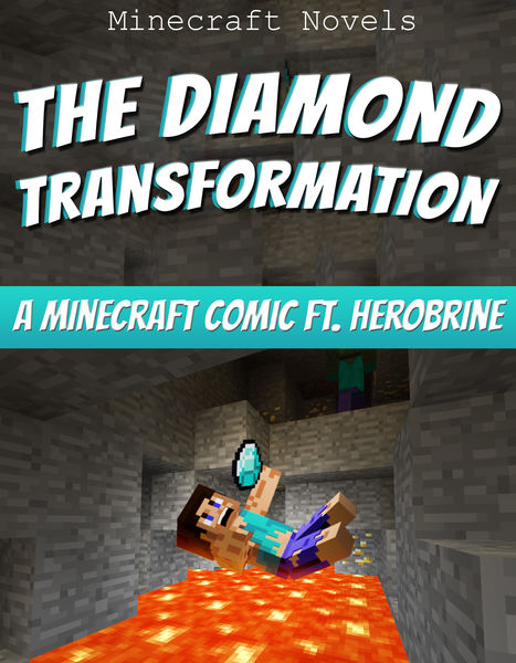 The Diamond Transformation