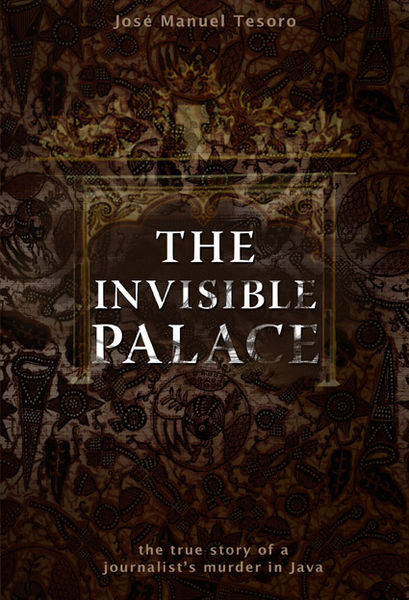 The Invisible Palace