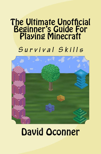 The Ultimate Unofficial Beginner's Guide For Playi...