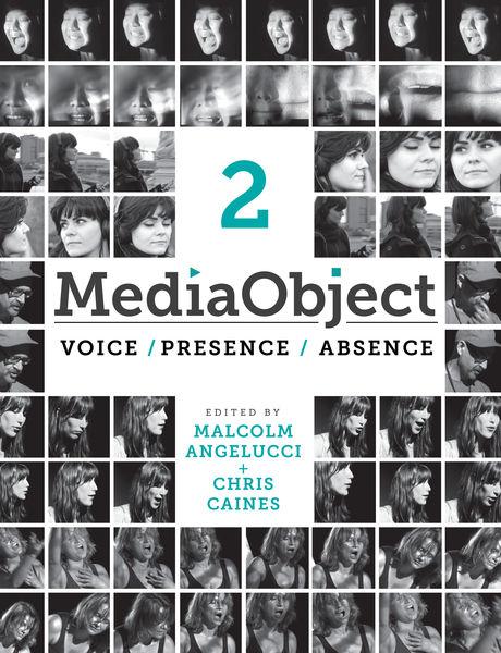 VOICE/PRESENCE/ABSENCE