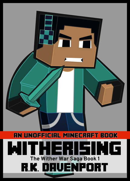 Witherising