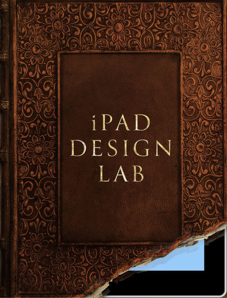 iPad Design Lab