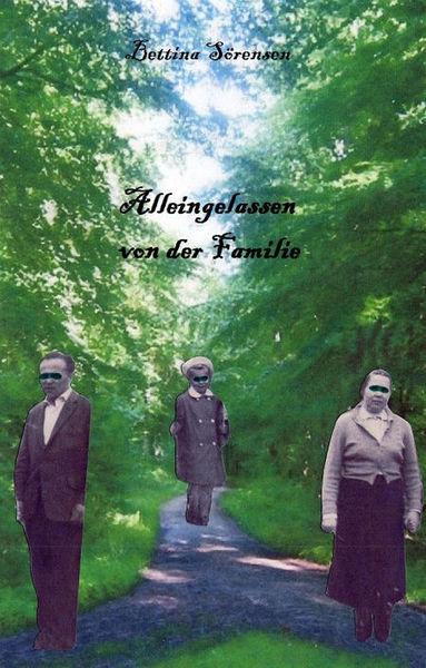 Alleingelassen von der Familie