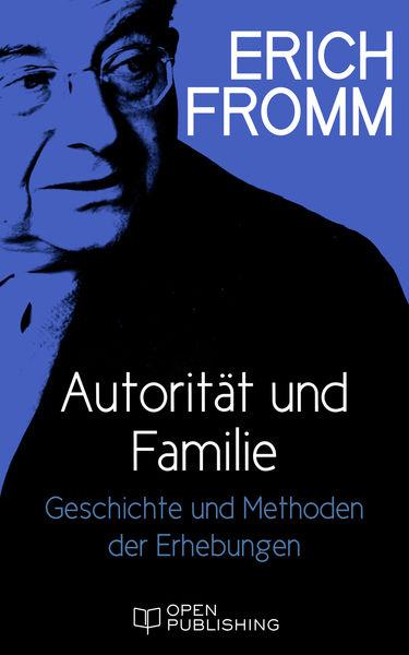 Autorität und Familie