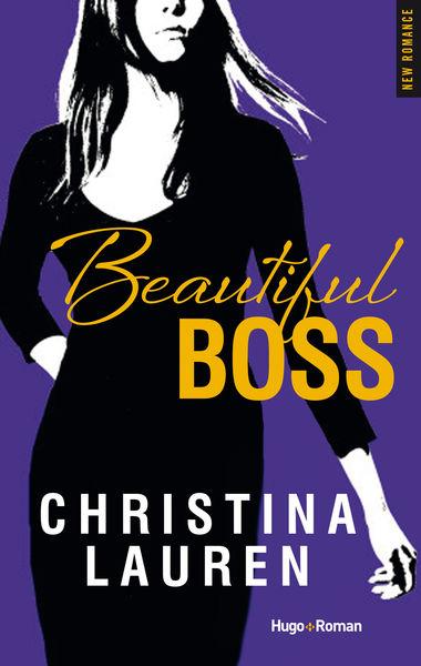 Beautiful Boss (Extrait offert)