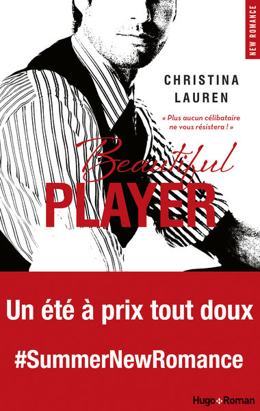 Beautiful Player - Version Française