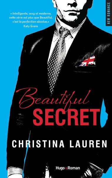 Beautiful secret (Extrait offert)
