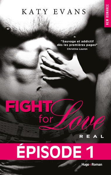 Fight For Love T01 Real - Episode 1