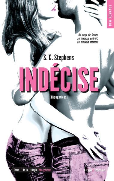 Indécise T01