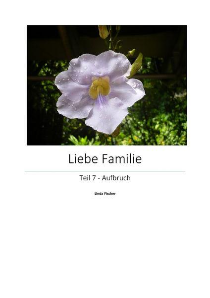 Liebe Familie 7